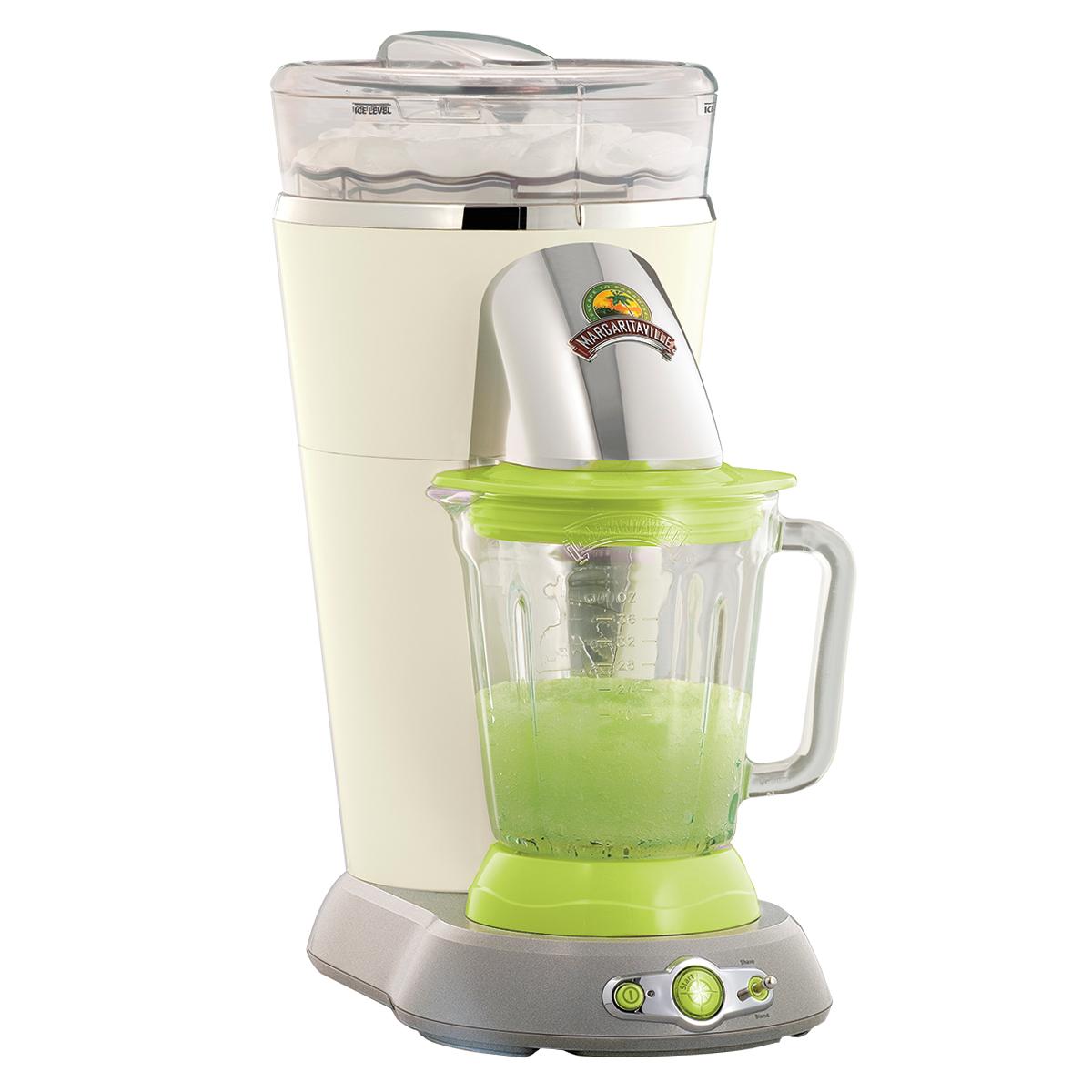 Margaritaville Bahamas Frozen Concoction Maker (DM0500-000-000)