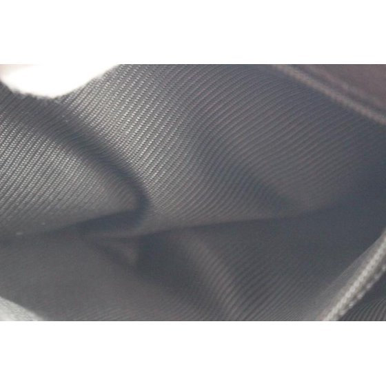 4781ee8a Gucci - Monogram GG Fanny Pack Belt Bag 8GR0228 - Walmart.com