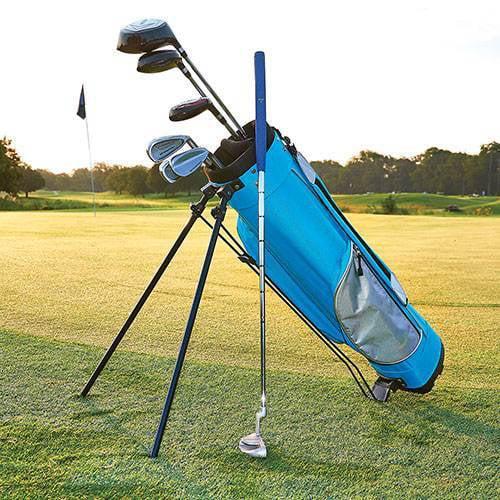 8-Pc Junior Golf Set (Left)
