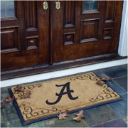 Kentucky Exterior Door Mat
