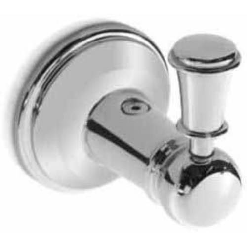 Toto Traditional A Robe Hook with Mounting Hardware, Available in Various Colors