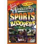 Amazing Sports Bloopers by