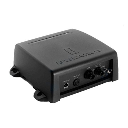 Furuno BBDS1 Black Box Fishfinder for NavNet 3D/ TZtouch/TZtouch2