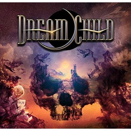 Until Death Do We Meet Again (CD)