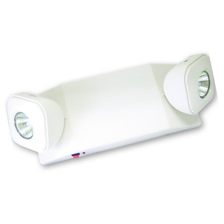 Black Mr16 Lamps - WESTGATE Remote Capable Thermoplastic, High Output, With Mr16 Halogen Lamp Heads, 22W, 6V, Black Housing