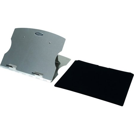Peripheral Logix Folding Aluminum Laptop Stand