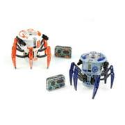 Hex Bug Battle Spider
