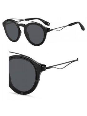 9a88c923228 Product Image Givenchy GIV Gv7088 Sunglasses 0807 Black