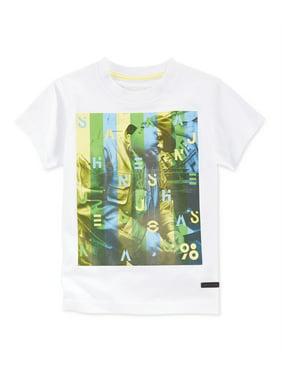 b8f2ad625 Sean John Clothing - Walmart.com