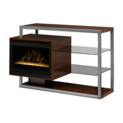 Dimplex Hadley Electric Fireplace Media Console