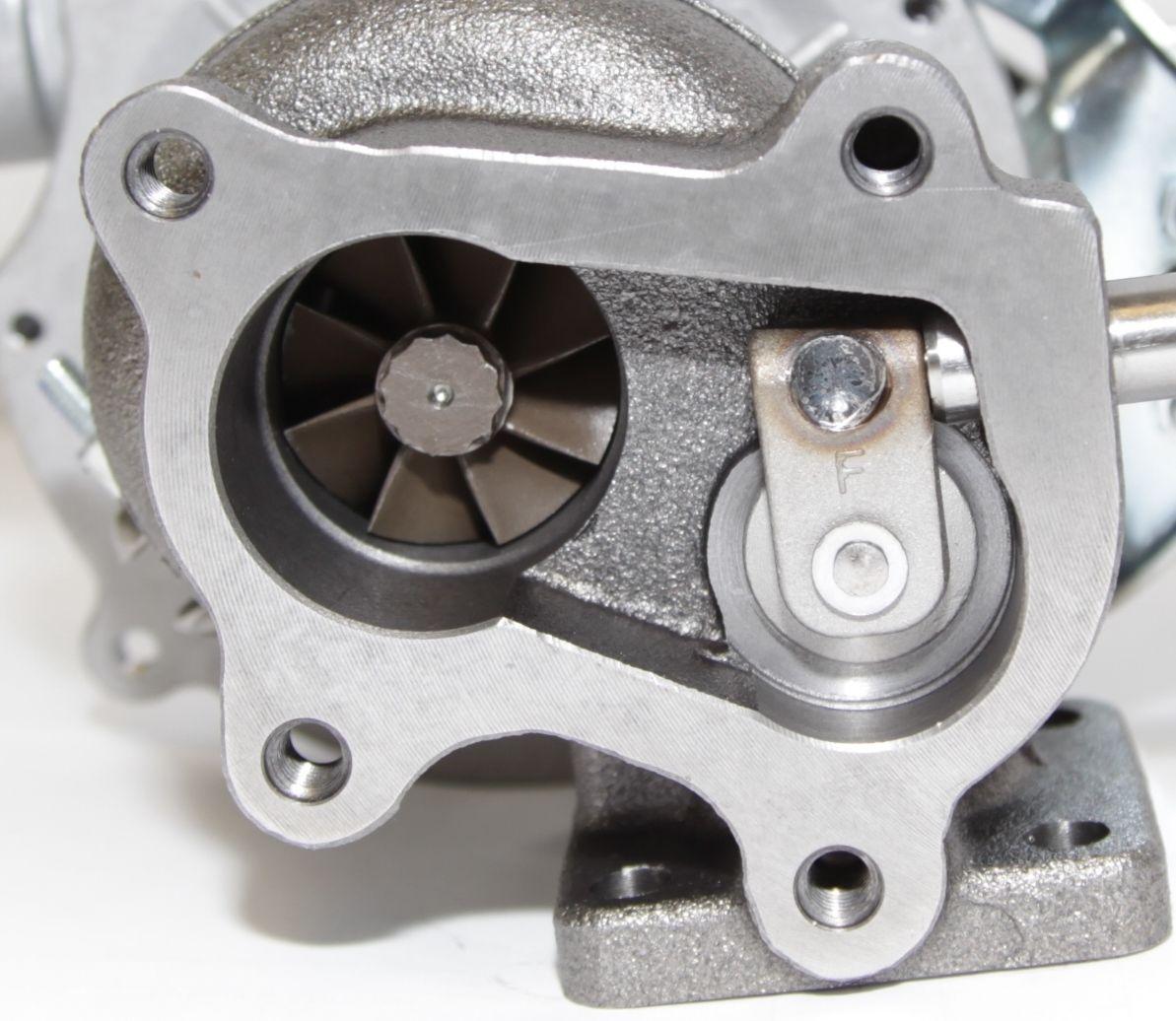 ReRing Kit w//Full Gasket Set Rings Bearings FITS 63-72 Ford SBF 289 4.7L /& 302 5.0L V8