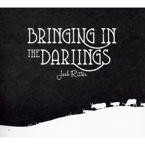 Bringing In The Darlings (Dig)