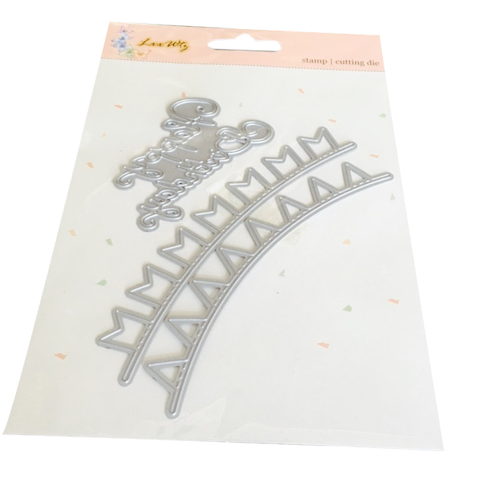 Butterfly set DIE-Impression Obsession suitable for most die cutters 046a