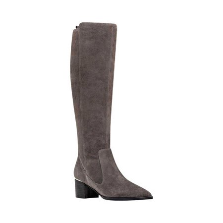 Wild West Boot Store (Women's Nine West Hartley Tall)