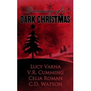 Dreaming of a Dark Christmas - eBook