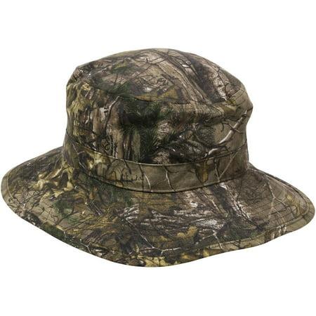 0dd35c80 Boonie Hat, Realtree