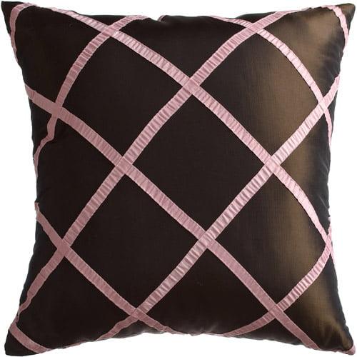 Softline Thurlowe Decorative Pillow