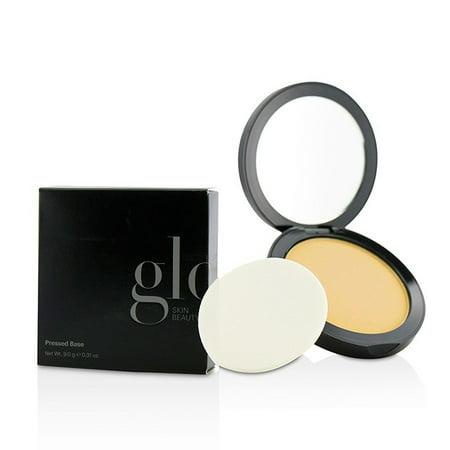 Glo Skin Beauty Pressed Base - Honey Fair 0.31 oz