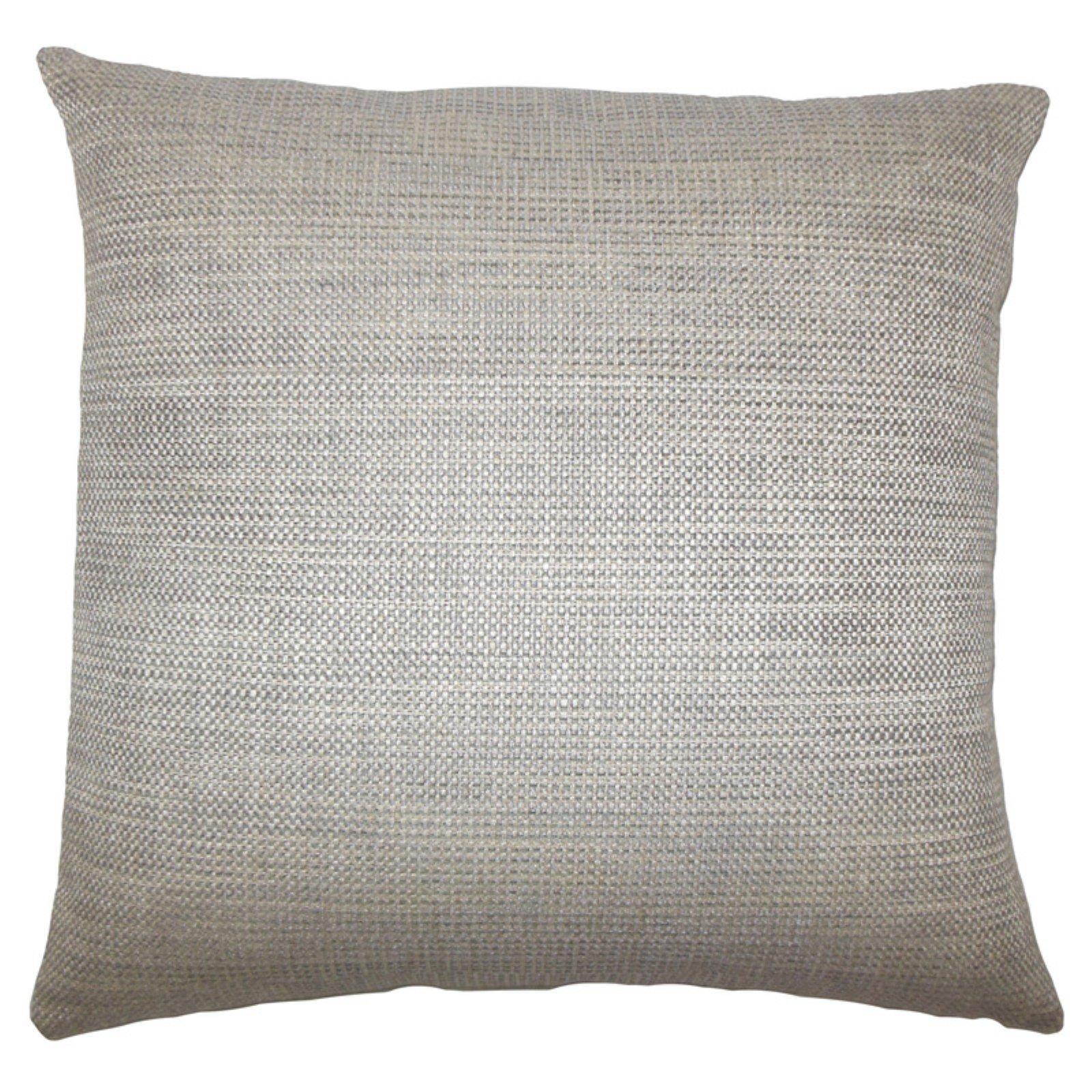 Pillow Collection Daker Decorative Pillow
