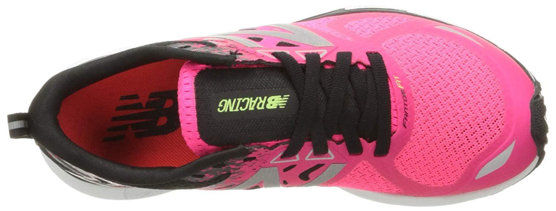 New Balance Women's W1500v3 Running Running W1500v3 Shoe ba5d55