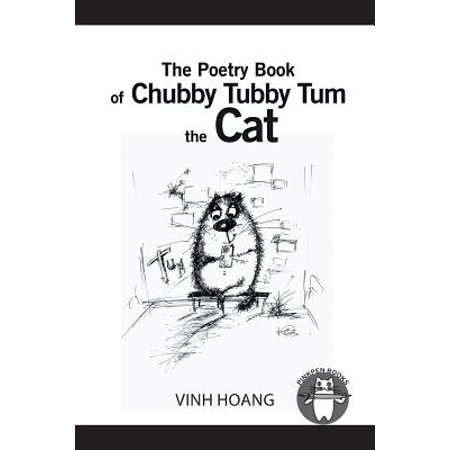 candle-tubby-chubby-teen-nude-shelfies-fingering
