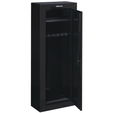 Stack-On 8-Gun Security Cabinet