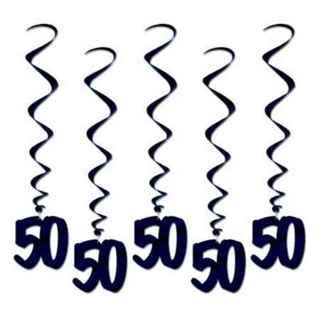 Pack of 30 Number