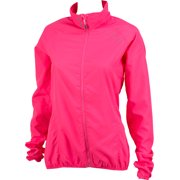 Dare 2B Women's Blighted Windshell Jacket: Fluro Pink Size 12
