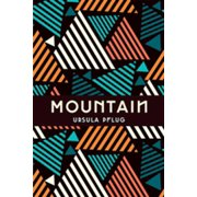 Mountain - eBook