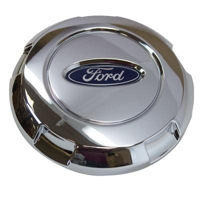 Genuine OE Ford Center Cap 4L3Z-1130-AB Ford Ranger Center Caps