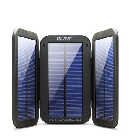 Sunspray 450 Solar Fountain additionally Iphone Portable Charger 65 additionally Solar Panel Installation as well 41421493 furthermore Gift Cards. on solar battery charger 450