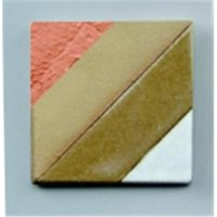 Sax Low Fire Moist Non-Toxic Stoneware Clay - 50 Lbs.  - Speckled Buff