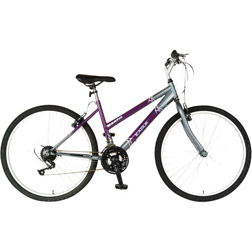 "26"" Mantis Eagle Women's Mountain Bike"