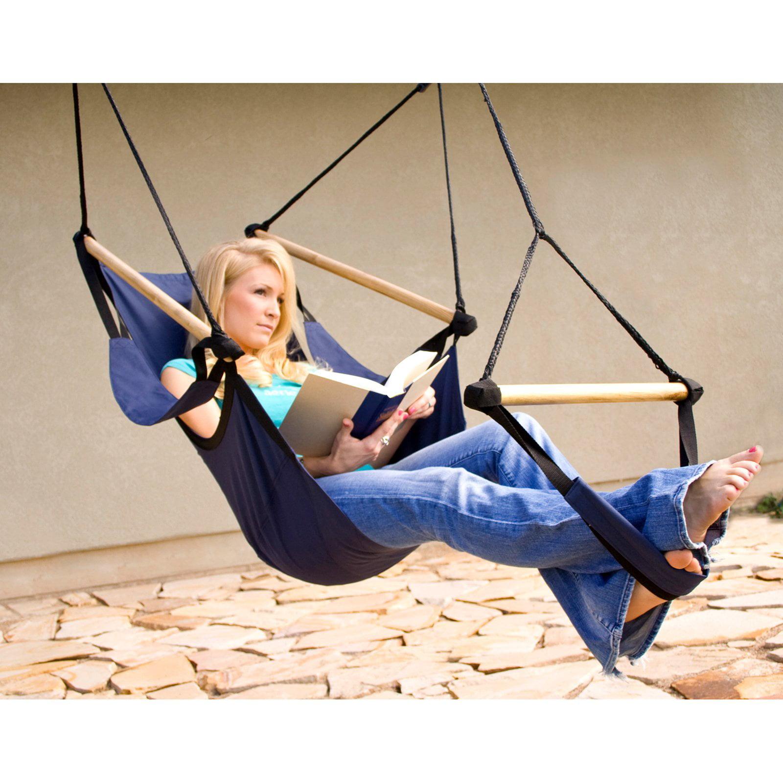 Hammaka Cradle Chair   Walmart.com