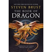 The Book of Dragon : Dragon and Issola