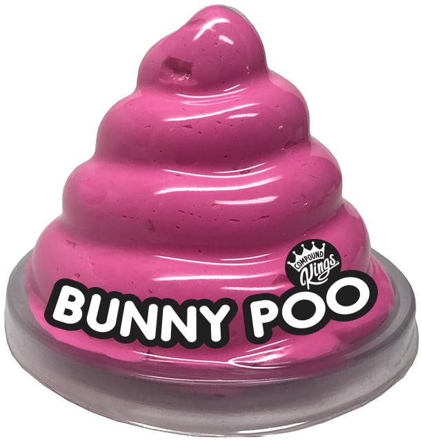 WeCool Toys Inc. Bunny Poo Slime