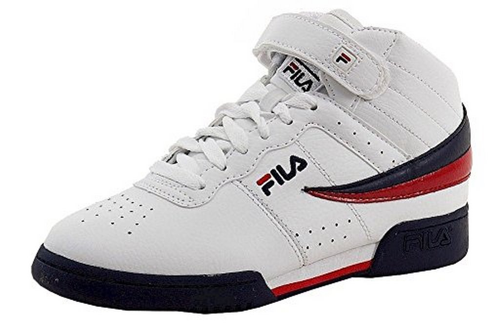 Fila Kids F-13 by Fila