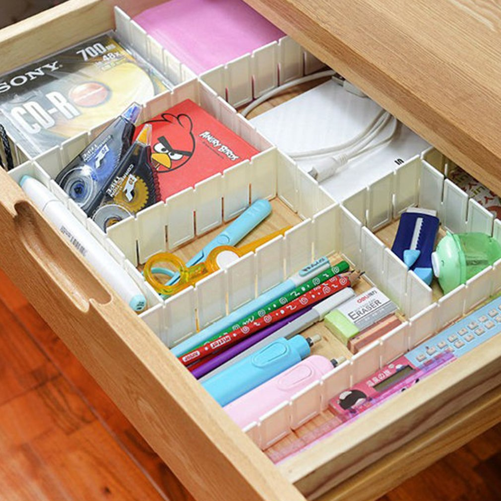 organizers organization closet classica solutions las closets pear for chocolate organizer drawer small