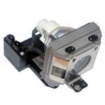 Sharp XV-Z2000U for SHARP Projector Lamp with Housing by TMT