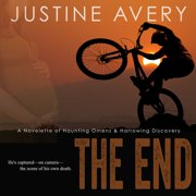 End, The - Audiobook