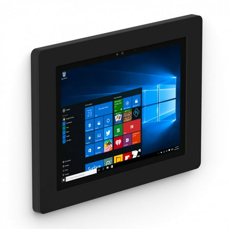 Microsoft Surface Pro 4 Tablet Intel Core M3 6Y30 (0.90 GHz) 128 GB SSD Intel HD Graphics 515 12.3