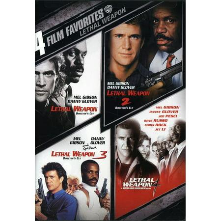 American films