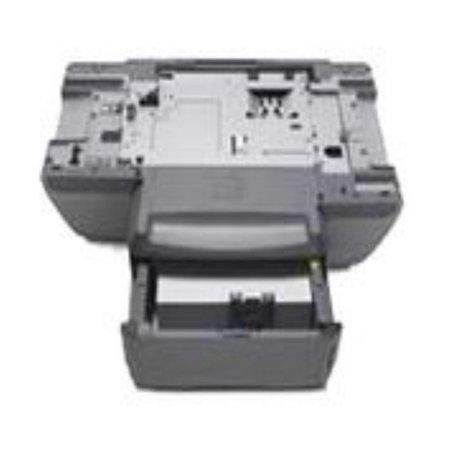 AIM Refurbish - LaserJet 4200/4300 1500 Sheet Optional Paper Feeder (AIMQ2444A) - Seller Refurb