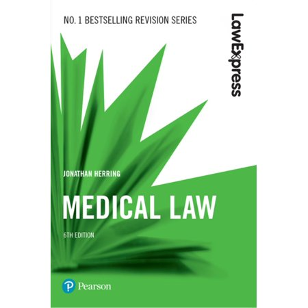 download Complete Revision Notes for Medical and Surgical