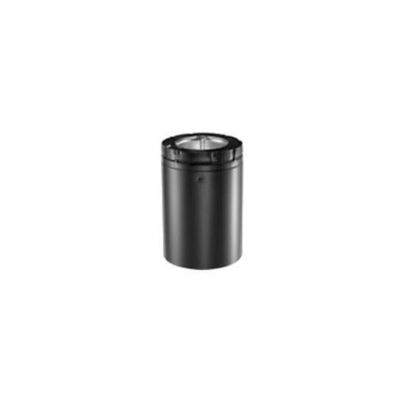 Double Wall Vent Pipe - DuraVent 46DVA-48B 4