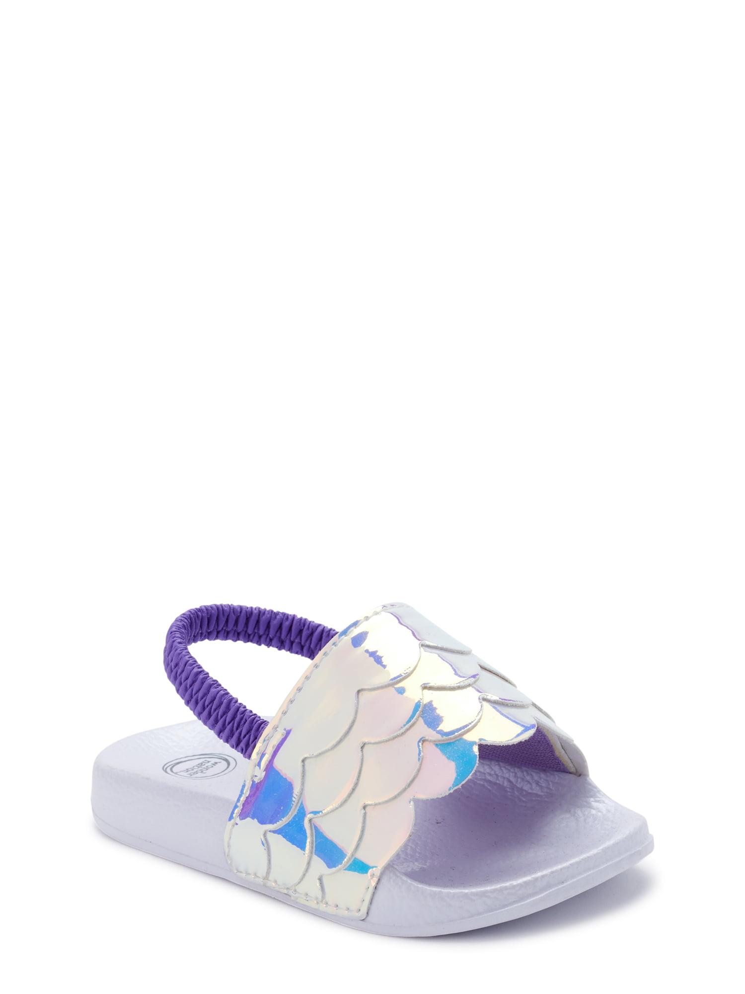 Other Baby Girl Sandals - Walmart.com