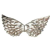 Raypadula New Fashion Tutu Dreams Wings for Girls Unicorn Fairy Princess Costume Accessories Birthday Party