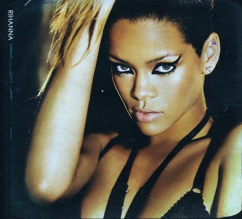 Rihanna - 3 Cd Collector's Set (Limited Edition) (CD)