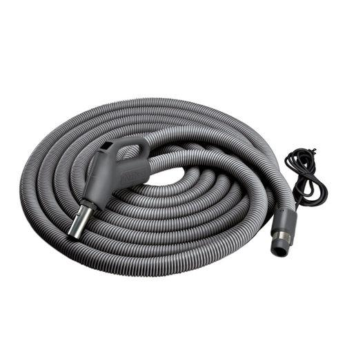 NuTone  CH515  Hoses  Central Vacuums  Current Carrying