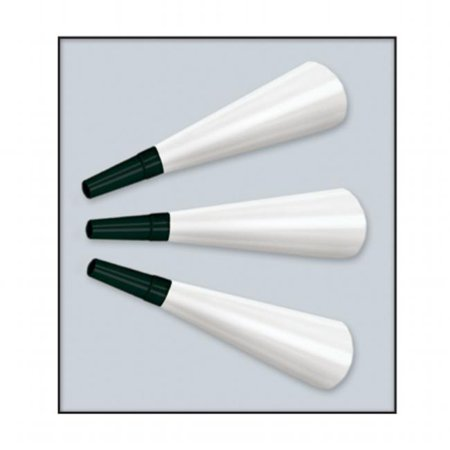 Legacy Horns (Pack of 100)